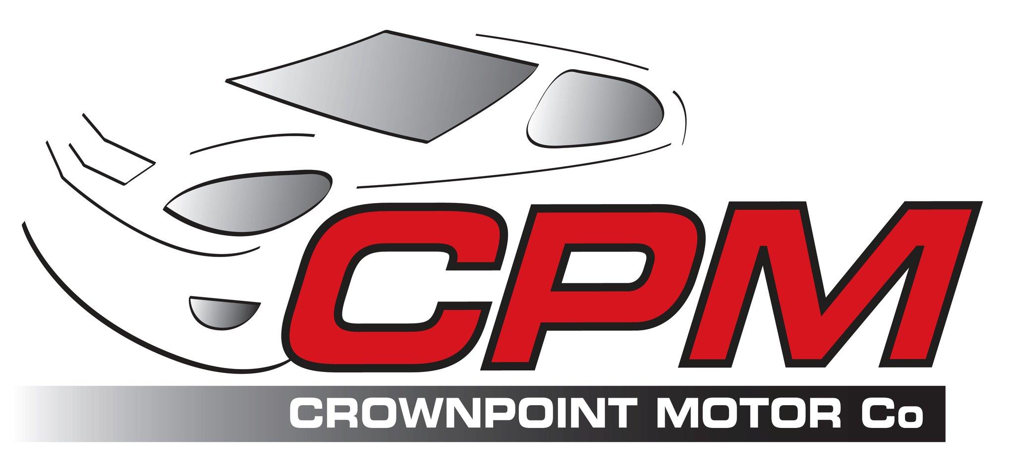 Crown Point Motors